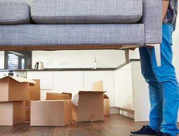 consegna-mobili