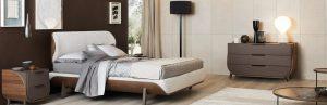 camere da letto classiche e moderne lecce e provincia 2