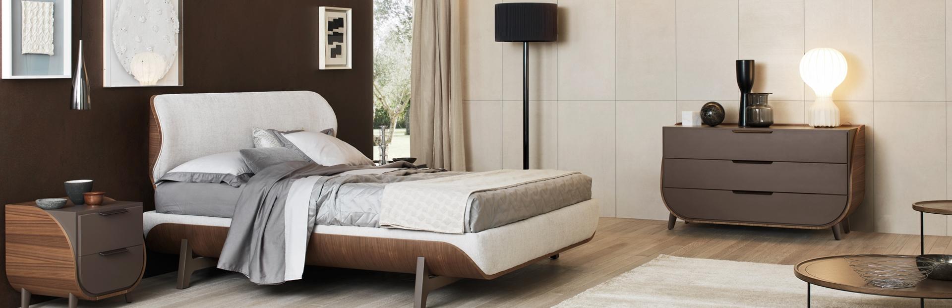 Camere da letto classiche e moderne lecce e provincia 2 for Stefano arredamenti
