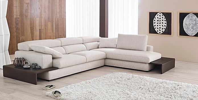 divano-lecce-e-provincia