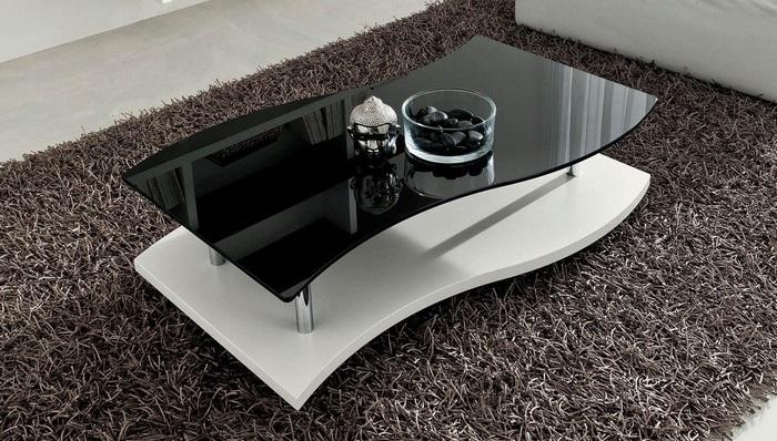 tavolino_arredamento
