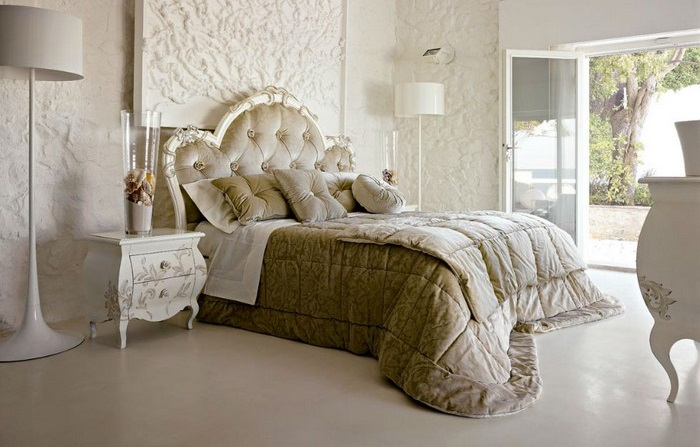 camera_letto_campagna