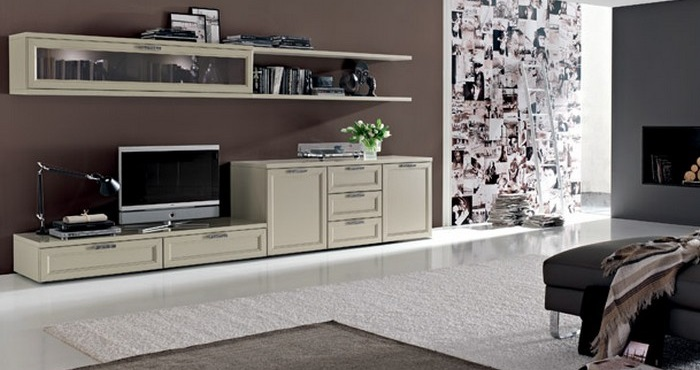 mobili_soggiorno