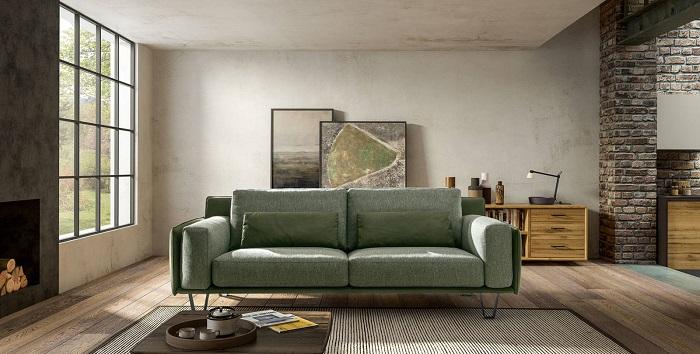 divano-chic-Stefano-Arredamenti