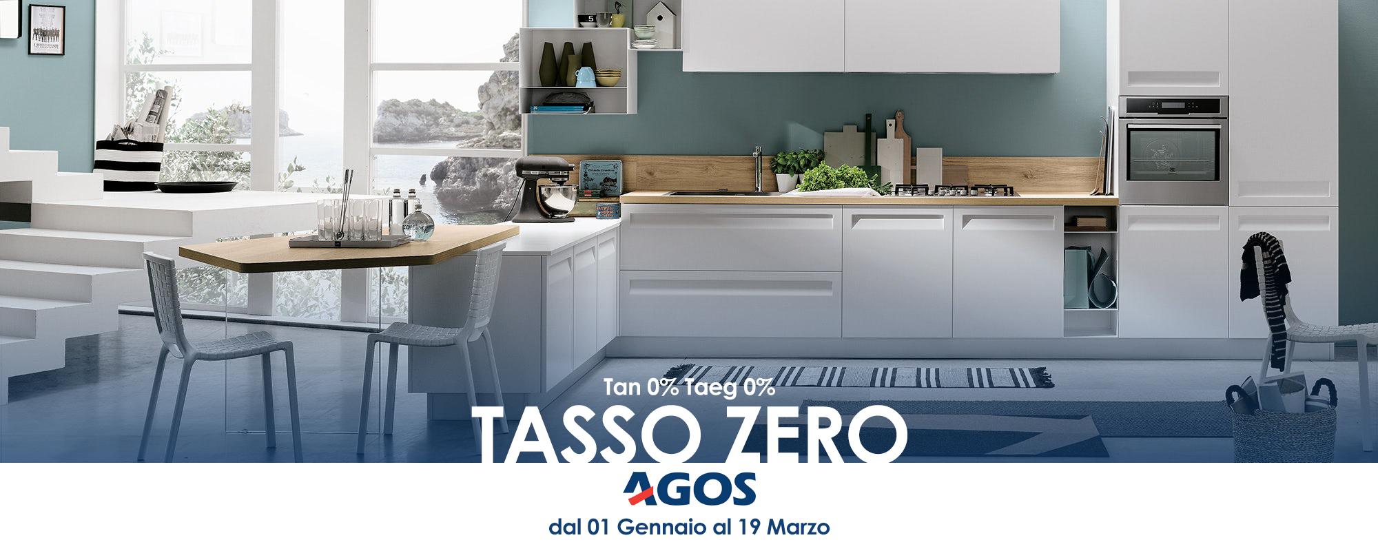 Cucine Stosa Lecce. Cucine classiche, moderne e contemporanee Salento