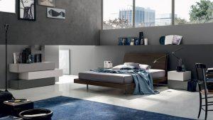 camere da letto moderne lecce e provincia