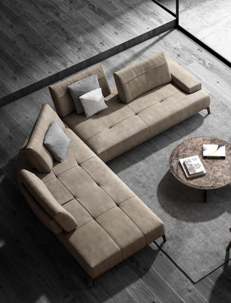 divani e poltrone Nicolne lecce e provincia