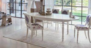 tavoli e sedie classici lecce e provincia