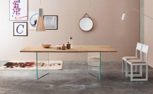 tavoli e sedie moderni lecce e provincia