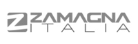 logo zamagna italia mobili