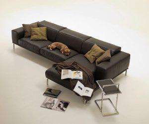 salotti divani lecce