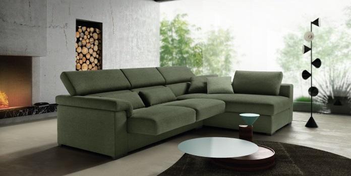 scelta-divano-lecce