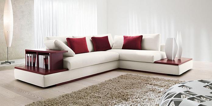 divani-lecce