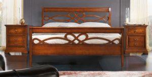 letto_legno_lecce