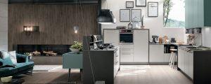 cucina-stosa-replay-stefano-arredamenti-lecce-e-provincia-8