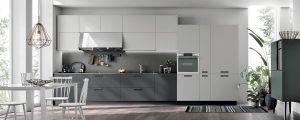 cucine-stosa-cucina-aleve-stefano-arredamenti-lecce-e-provincia-5