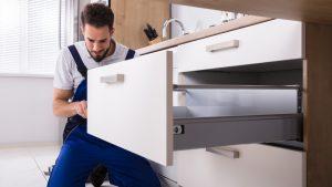 assistenza post vendita mobili lecce e provincia