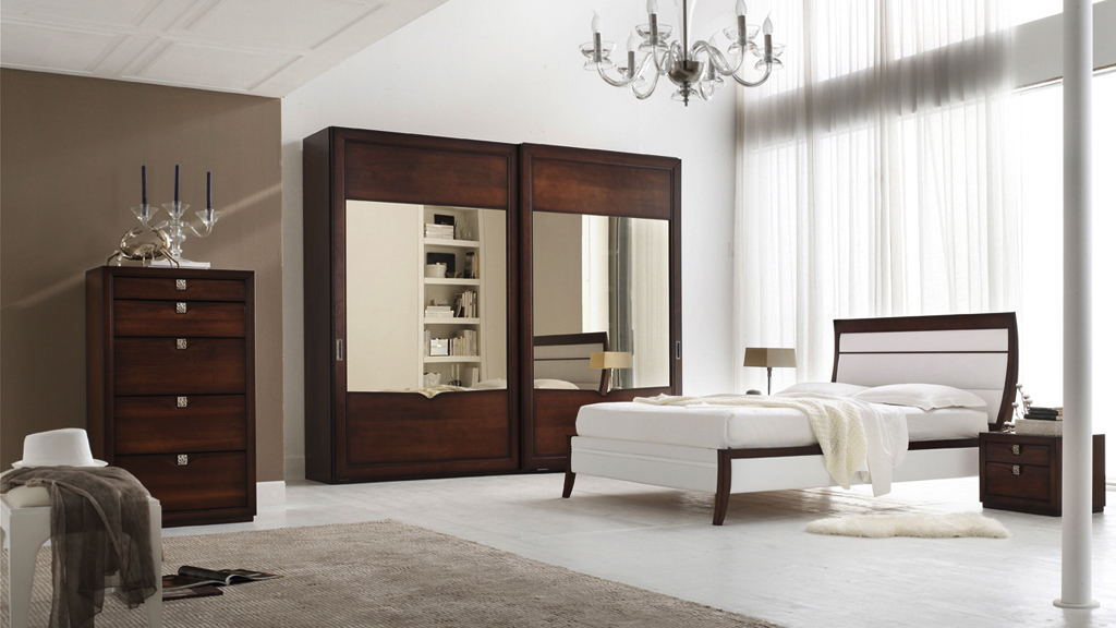 camere da letto contemporanee lecce e provincia stefano