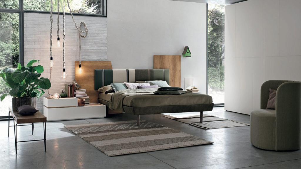 camere da letto moderne lecce e provincia 3 stefano