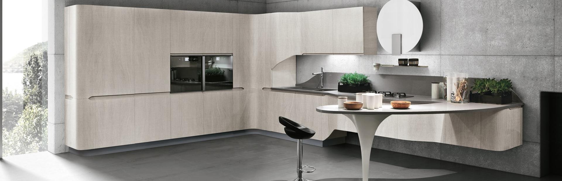 Cucine Moderne Lecce.Cucine Classiche A Lecce E Provincia Foto