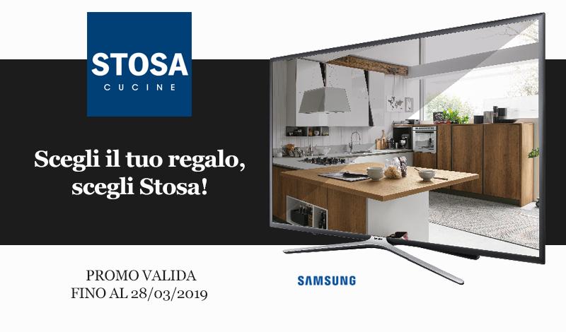 Arredamenti e Cucine Stosa Lecce - Stefano Arredamenti Mobili e Arredi