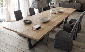 tavoli e sedie contemporanei lecce e provincia