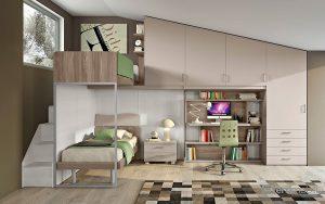 camerette ferri mobili a lecce e provincia