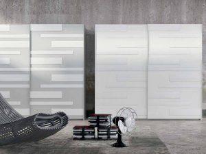 armadio stile moderno lecce e provincia 5