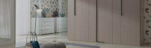 armadio stile moderno lecce e provincia