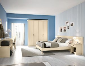 arredamento residence e hotel lecce e provincia