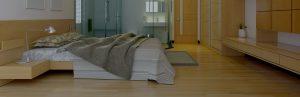 Arredamento residence e hotel lecce e provincia 7 for Outlet arredamento lecce