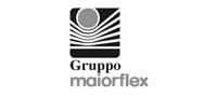 gruppo maiorflex