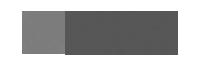 logo target point mobili
