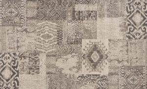 tappeti lecce e provincia