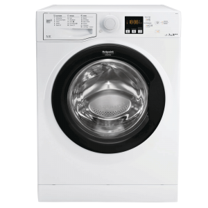 Lavatrice Hotpoint RSF703K IT