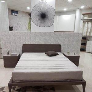 camera da letto astrid