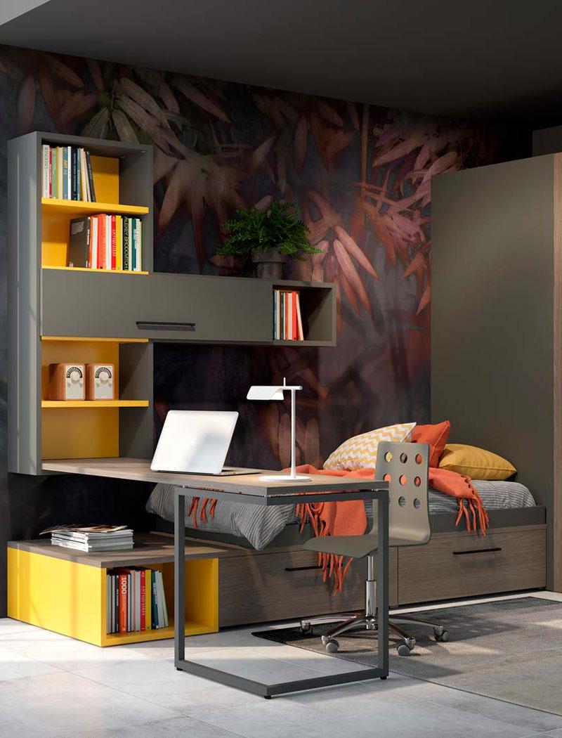 camerette ferri mobili lecce e provincia