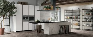 cucina-stosa-frame-stefano-arredamenti-lecce-1