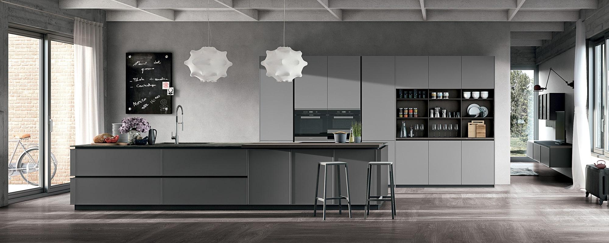 cucina-stosa-frame-stefano-arredamenti-lecce-2
