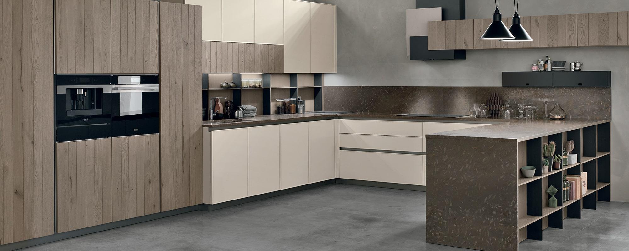 cucina-stosa-frame-stefano-arredamenti-lecce-3