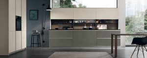 cucina-stosa-frame-stefano-arredamenti-lecce-4