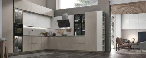 cucina-stosa-natural-stefano-arredamenti-1