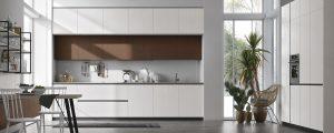 cucina-stosa-natural-stefano-arredamenti-10