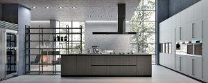 cucina-stosa-natural-stefano-arredamenti-8
