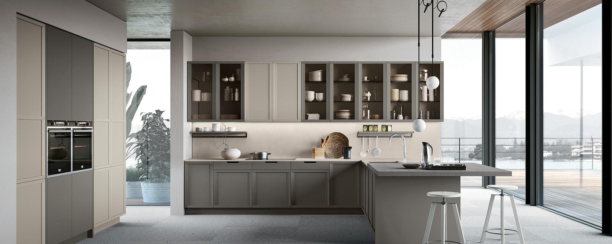 cucine-classiche-stosa-newport-stefano-arredamenti-lecce-1.jpg