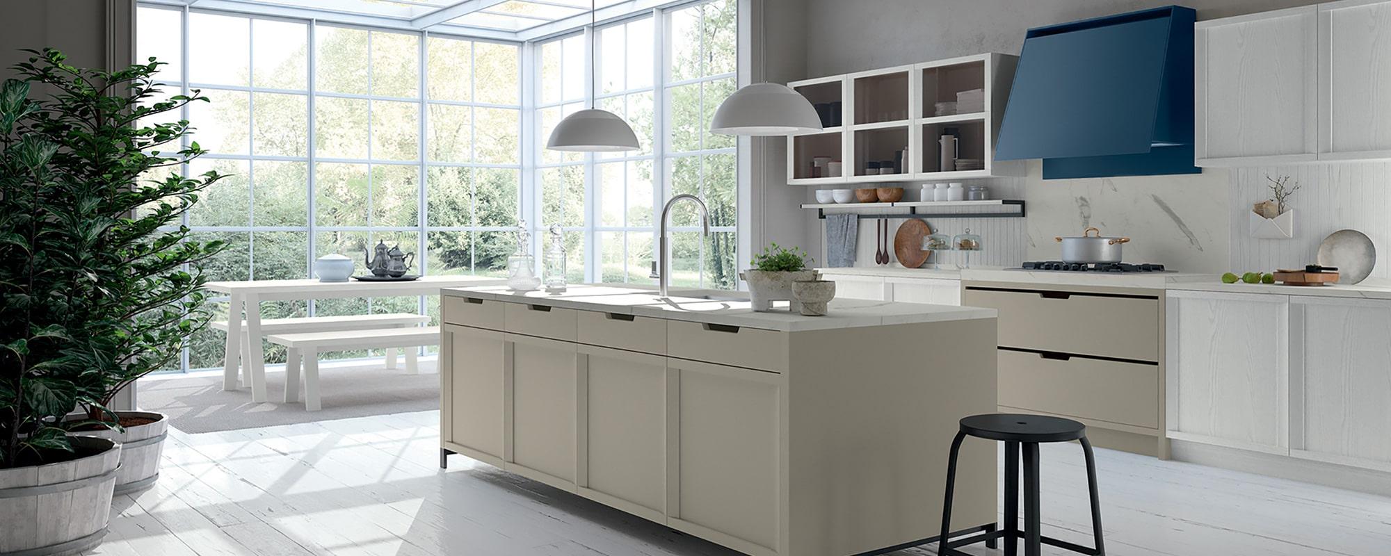 cucine-classiche-stosa-newport-stefano-arredamenti-lecce-2