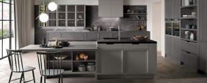 cucine-classiche-stosa-newport-stefano-arredamenti-lecce-4