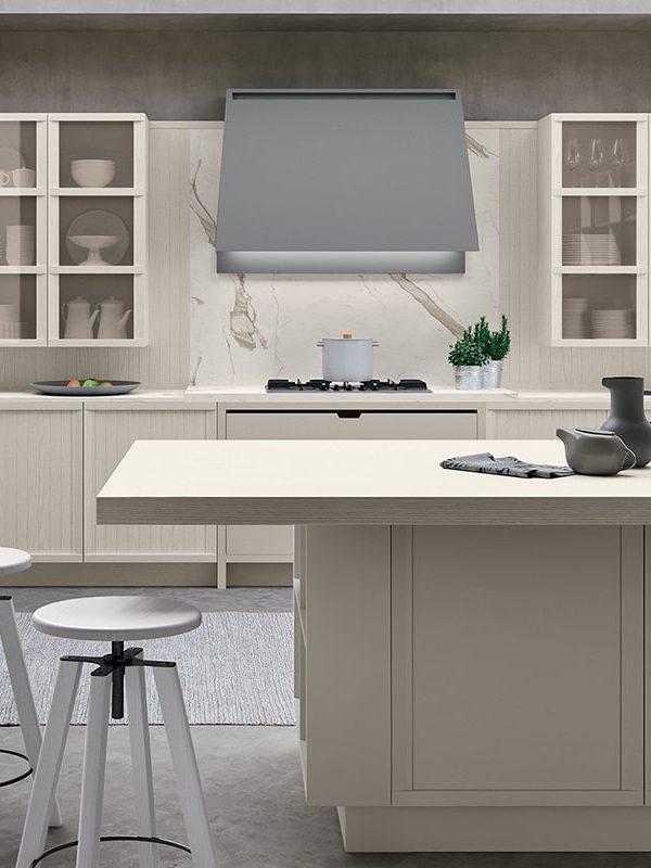 cucine-classiche-stosa-stefano-arredamenti-tosca-2