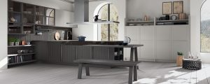 cucine-classiche-stosa-stefano-arredamenti-tosca-5