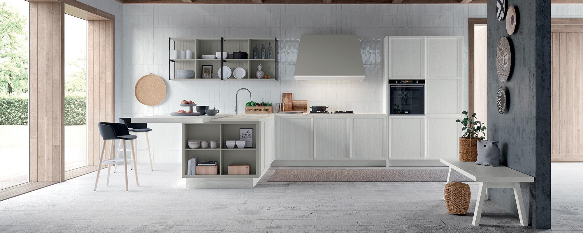 cucine-classiche-stosa-stefano-arredamenti-tosca-6
